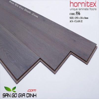 Sàn gỗ Hornitex-556-8mm-2