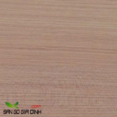 Sàn gỗ Masfloor M806
