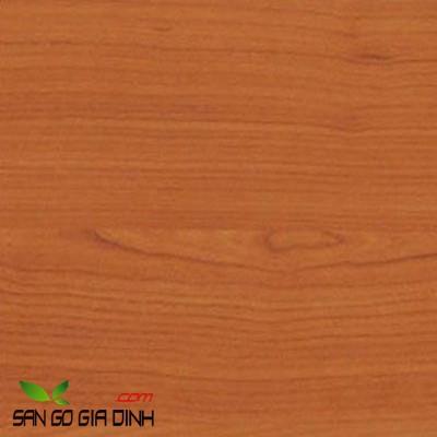 Sàn gỗ Masfloor M808