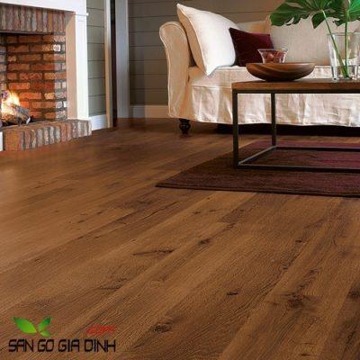 Sàn gỗ Quickstep Eligna U1001_04
