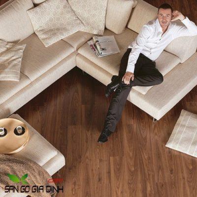 Sàn gỗ Quickstep Eligna U1043_04