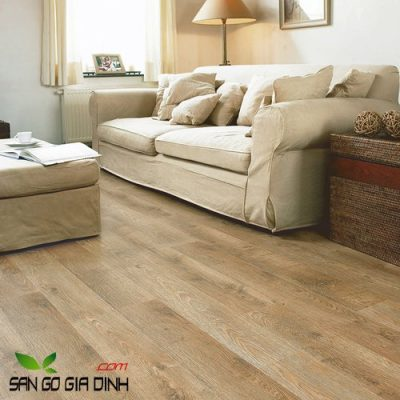 Sàn gỗ Quickstep Eligna U312_04