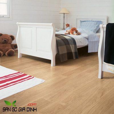 Sàn gỗ Quickstep Eligna U915_04