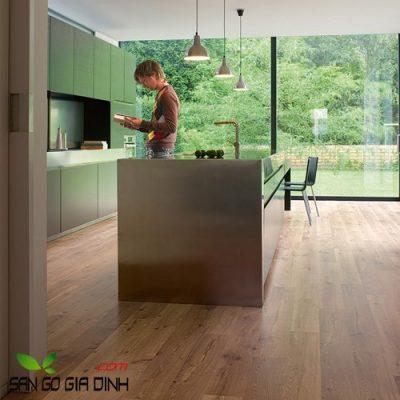 Sàn gỗ Quickstep Eligna U995_04