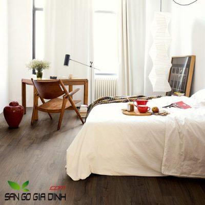 Sàn gỗ Quickstep Impressive Ultra IM1849_04
