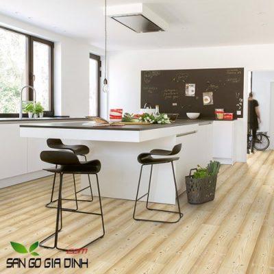 Sàn gỗ Quickstep Impressive Ultra IM1860_04