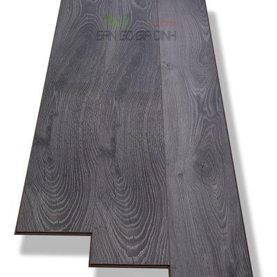 Sàn gỗ Galamax 12mm G6910