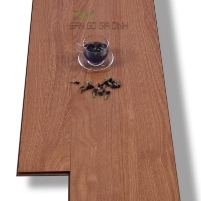 Sàn gỗ Galamax 12mm G6988