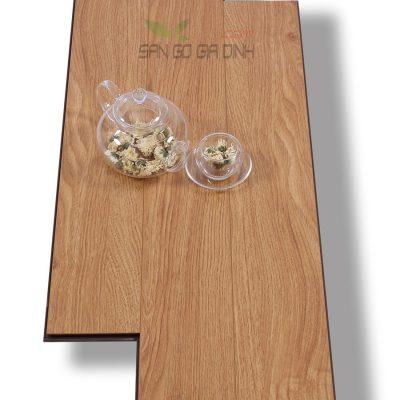 Sàn gỗ Galamax 12mm G6989