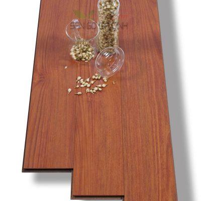 Sàn gỗ Galamax 12mm G6990