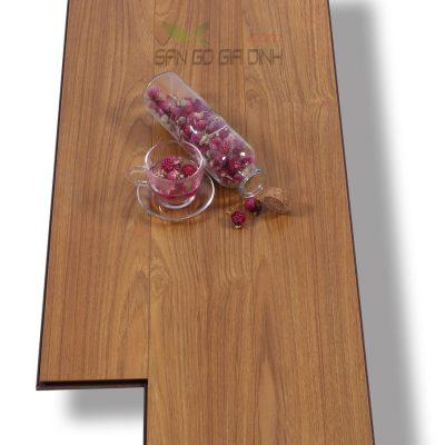 Sàn gỗ Galamax 12mm G6993