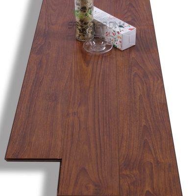 Sàn gỗ Galamax 12mm G6994