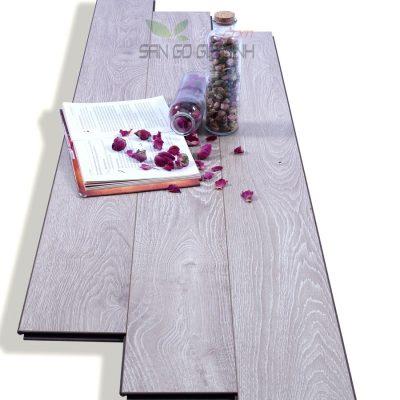 Sàn gỗ Galamax 12mm G6995
