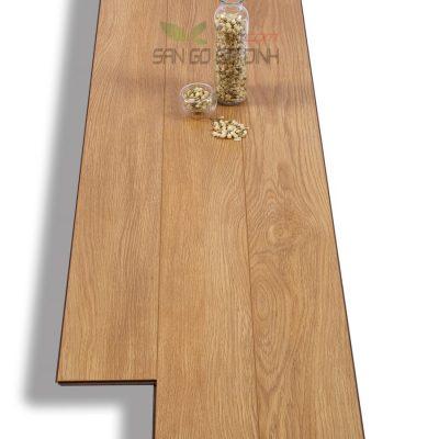 Sàn gỗ Galamax 12mm G6997