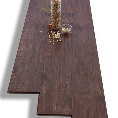 Sàn gỗ Galamax 12mm G6999