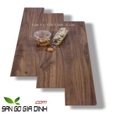 Sàn gỗ Galamax 8mm BG220 02