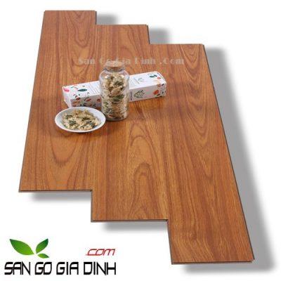 Sàn gỗ Galamax 8mm BG221 02
