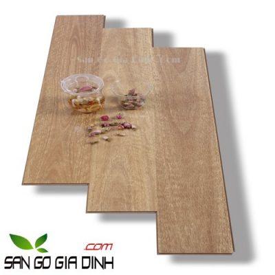 Sàn gỗ Galamax 8mm BG225 02