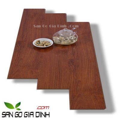 Sàn gỗ Galamax 8mm BG226 02