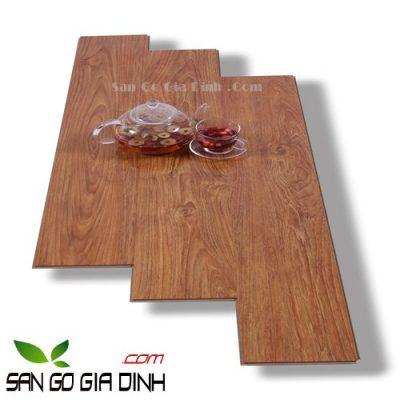 Sàn gỗ Galamax 8mm BG227 02