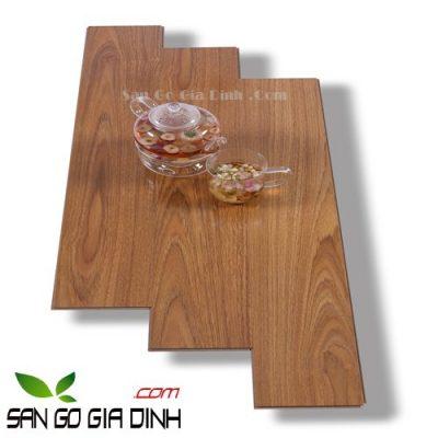 Sàn gỗ Galamax 8mm BG229 02