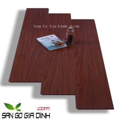 Sàn gỗ Galamax 8mm BH101 02