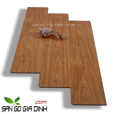 Sàn gỗ Galamax 8mm BH103 02