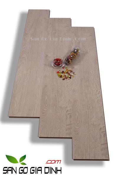 Sàn gỗ Galamax 8mm BH105 04