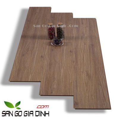 Sàn gỗ Galamax 8mm BH107 02