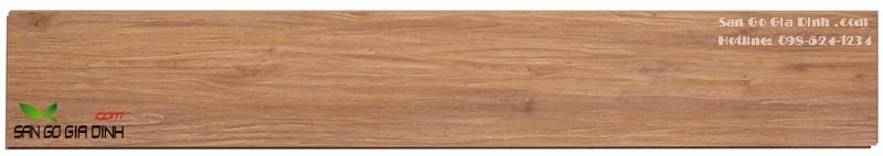Sàn gỗ Galamax 8mm BH107