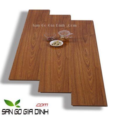 Sàn gỗ Galamax 8mm BH108 02