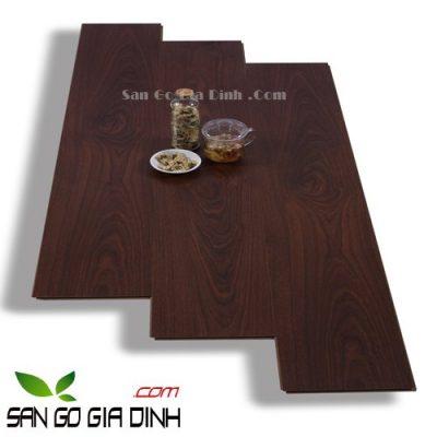 Sàn gỗ Galamax 8mm BH109 02