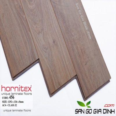 Sàn gỗ Hornitex-456-8mm-2