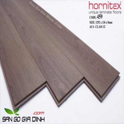 Sàn gỗ Hornitex-459-8mm-2