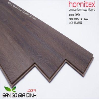 Sàn gỗ Hornitex-555-8mm-2