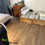 Sàn gỗ Kronoswiss Chrome D3032