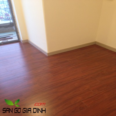 Sàn gỗ Kronoswiss Natural D2280