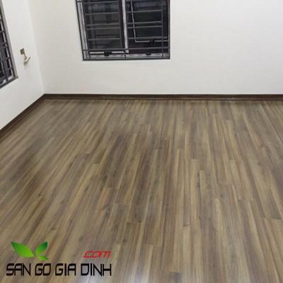 Sàn gỗ Kronoswiss Natural D2439