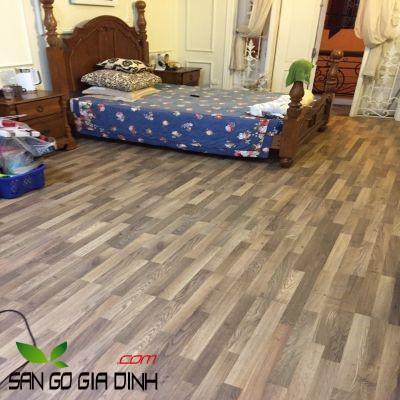 Sàn gỗ Kronoswiss Noblesse 4200