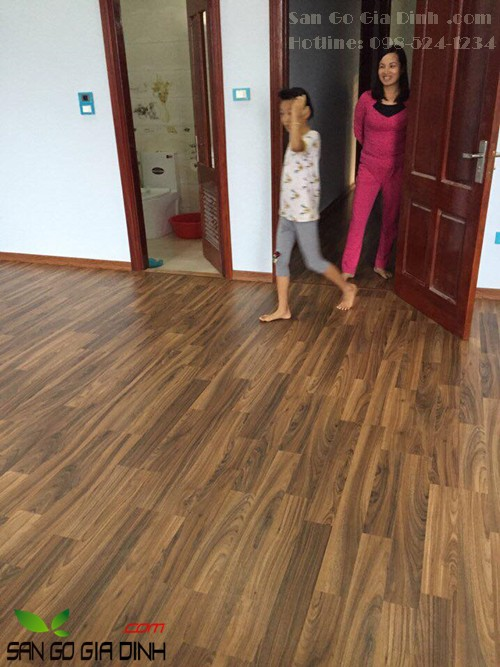 Sàn gỗ Kronoswiss Noblesse D2266 03