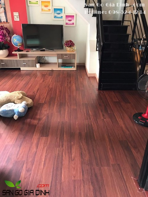 Sàn gỗ Kronoswiss Noblesse D2281 02