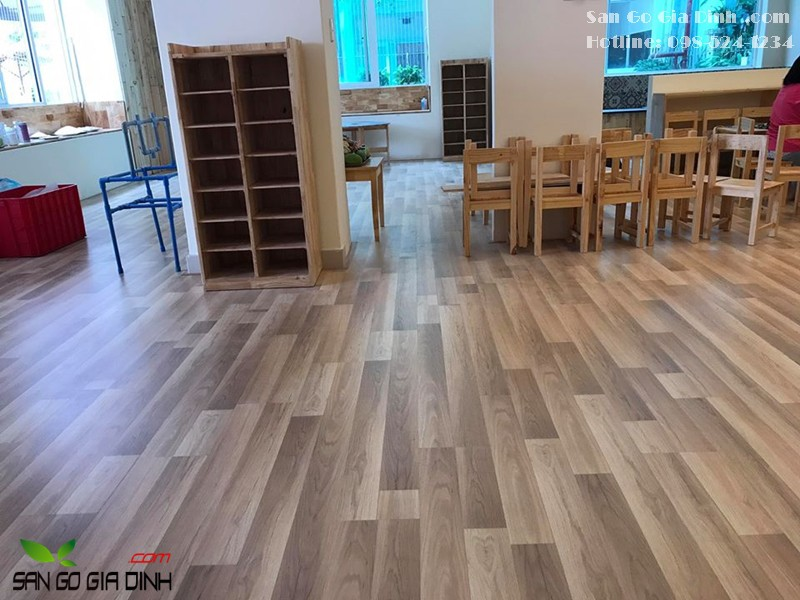 Sàn gỗ Kronoswiss Noblesse D2836 03