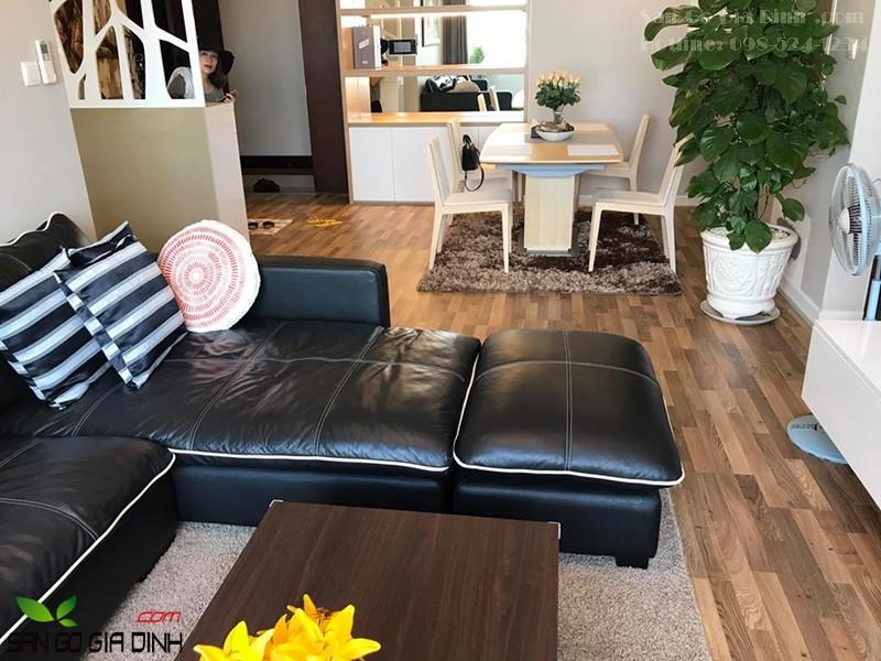 Sàn gỗ Kronoswiss Noblesse D4200 02