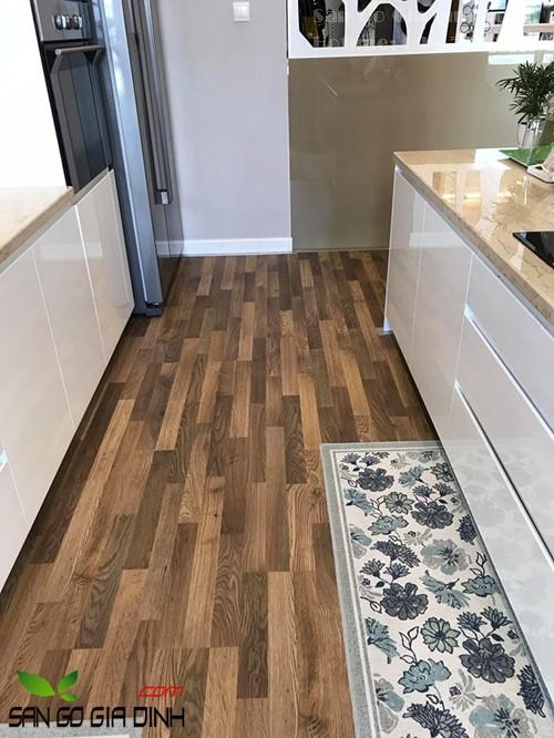 Sàn gỗ Kronoswiss Noblesse D4200 04