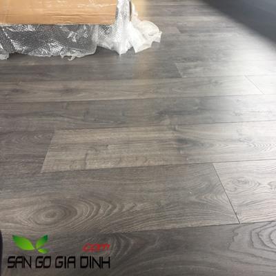 Sàn gỗ Kronoswiss Origin D4499