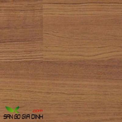 Sàn gỗ Masfloor M802