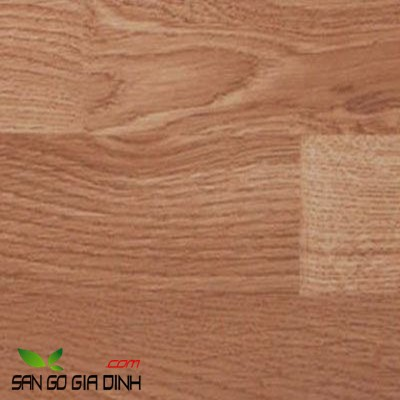 Sàn gỗ Masfloor M807