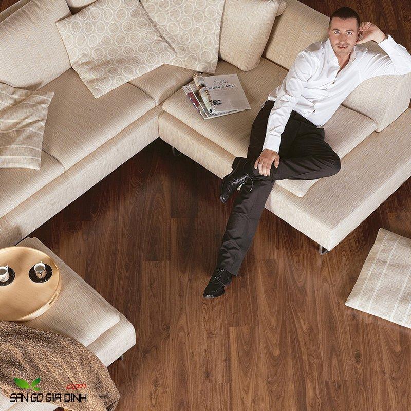 Sàn gỗ Quickstep Eligna U1043_02