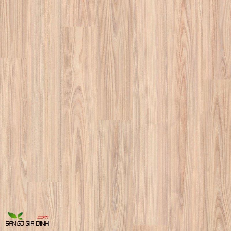 Sàn gỗ Quickstep Eligna U1184_01