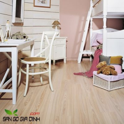 Sàn gỗ Quickstep Eligna U1184_04